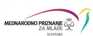 mepi_logo